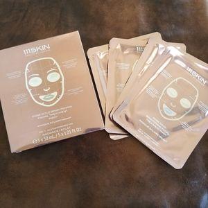 111Skin Rose Gold Brightening Facial Mask
